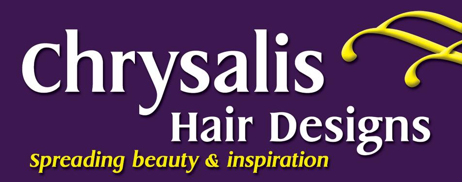 Chrysalis Hair
